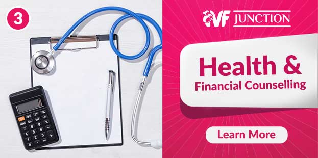 Health-and-Financial-counselling