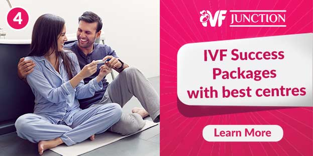 IVF-Success-Packages-with-best-centres